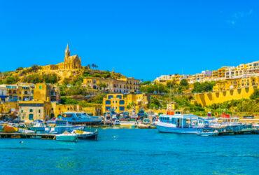 Il-kiri ta' lukanda privata bħala dar għall-anzjani ma jirrappreżentax abbuż ta' poter